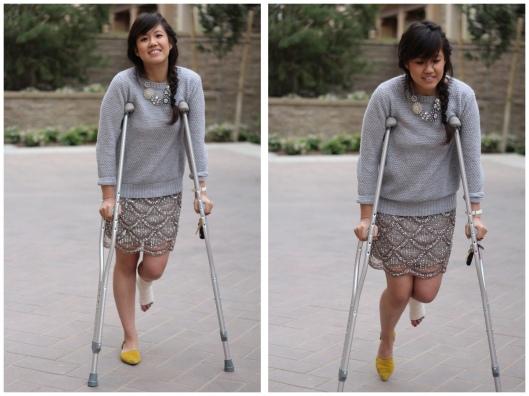 Crutches1